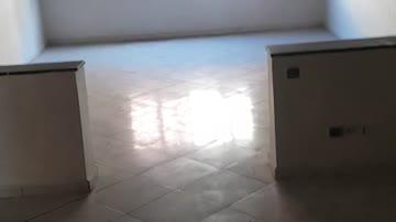 Vente d'appartement Casablanca