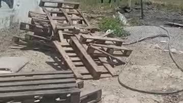 بيع بقعة أرض في تطوان